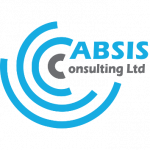 CABSIS Consulting Ltd - Learning Management System
